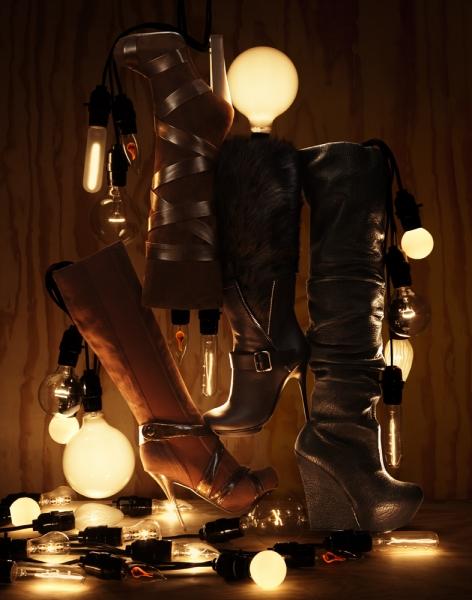 http://www.russhellerphoto.com/files/gimgs/6_boots-bulbs.jpg